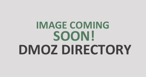 My Little House Of Treasures Dmoz Directory Web Directory